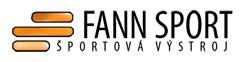 http://www.fannsport.sk/